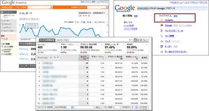 Google_a