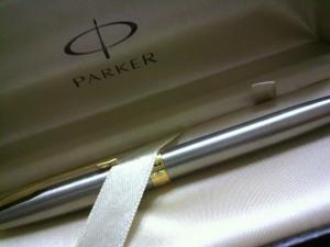 Parker_20100716
