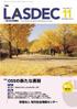 Lasdecs201011