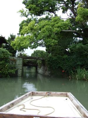 Yanagawa2