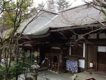 Ishiyamadera4