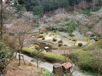 Ishiyamadera7