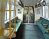 Local_train