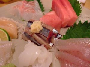 Noshirosushi1