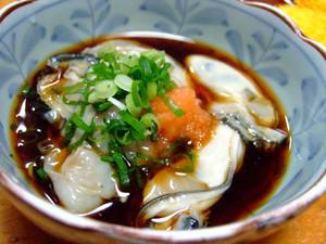 Fukui2012_1