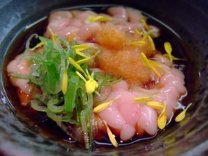 Fukui2012_2_1
