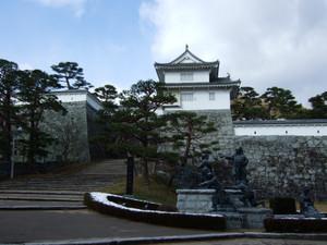 Nihonmatsu2