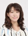 Partner_ogawa